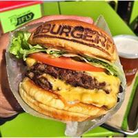 Gallery Image burger1.jpg