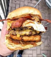 Gallery Image burger_3.jpg