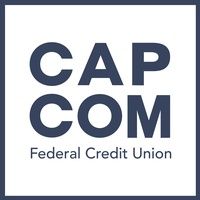 CAP COM Federal Credit Union