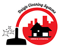 Daigle Cleaning Systems, Inc.