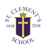 St. Clement's Regional Catholic School
