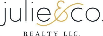 Julie & Co. Realty, LLC