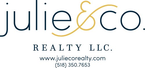 Gallery Image Julie_Logo_phone_website.png