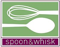 Spoon & Whisk