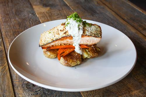 Gallery Image almond-crusted-salmon-1.jpg