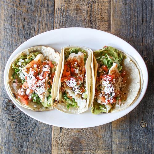 Gallery Image fish-tacos-4.jpg