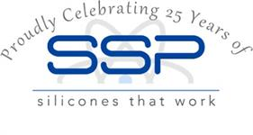 Specialty Silicone Products, Inc.