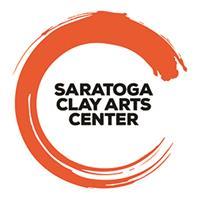 Saratoga Clay Arts