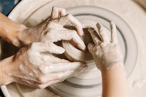 Gallery Image hands_in_clay_AS_274493480_-_medium.jpg