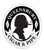 Queensbury Cigar & Pipe