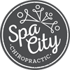 Spa City Chiropractic