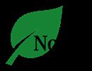 Nolan Environmental