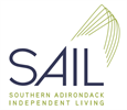Southern Adirondack Independent Living