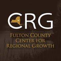 Fulton County Center for Regional Growth