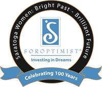 Soroptimist International of Saratoga County