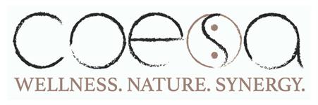 Coesa, Inc.
