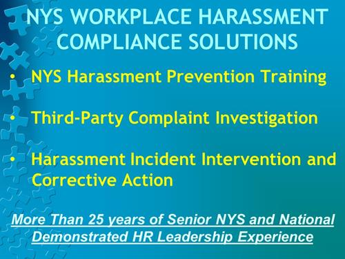 Gallery Image NYS_Harassment_Prevention_JPG.jpg