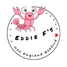Eddie F's Eatery