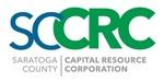 Saratoga County Capital Resource Corp.