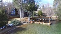 3744 LAKE SHORE DR LAKE GEORGE, NY 12824