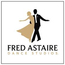 Fred Astaire Dance Studios - Saratoga Springs