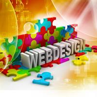 Responsive web design for $500 start up and $75 a month