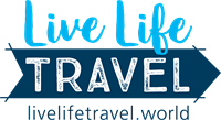 Live Life Travel