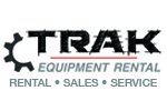Trak Equipment Rental