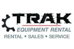 Trak Equipment Rental