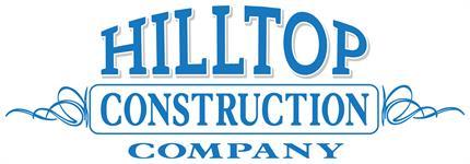 Hilltop Construction Co.