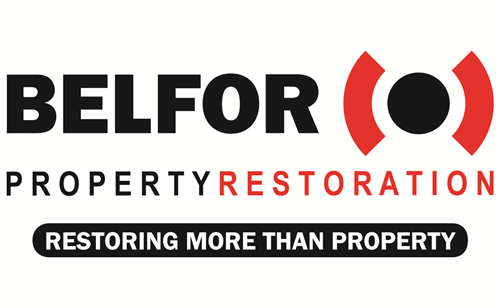 Gallery Image BELFOR-Property-Restoration-RMTP-all-in-white-Logo-7.png
