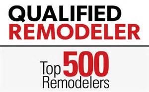 Gallery Image qualified-remodeler-top-500.jpg