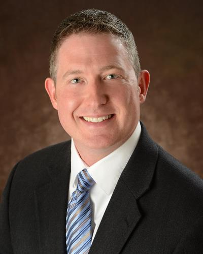 Steven Clark, PA-C