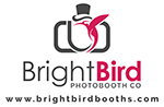 BrightBird Photobooth Co.