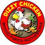 Dizzy Chicken Barbecue
