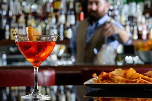 Gallery Image Negroni2_RS.jpg