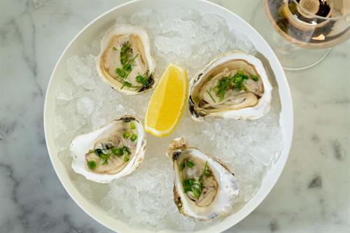 Gallery Image Oysters_RS.jpg