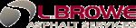 L. Browe Asphalt Services Inc.