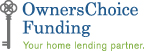 OwnersChoice Funding