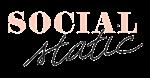 Social Static, LLC