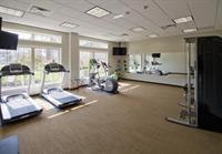 Fitness Centr