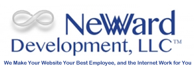 NewWard Development LLC