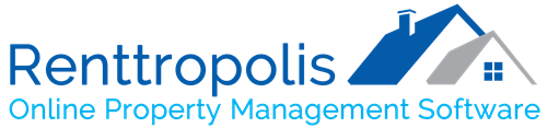 Renttropolis Online Property Management Software