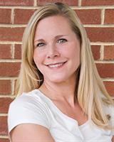 Julie & Co. Realty, LLC - JoAnn Potrzuski Cassidy