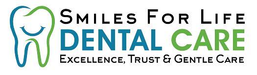 Smiles for Life Dental Care, Joseph Juracka DMD