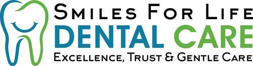 Smiles for Life Dental Care