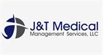 J & T Medical Management Service, LLC
