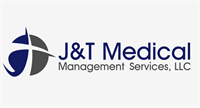 J&T Medical managment Services