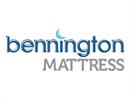 Bennington Mattress