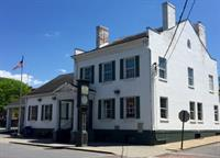 Ballston Spa Office
